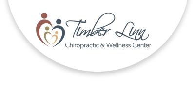 Chiropractic Albany OR Timber Linn Chiropractic & Wellness Center